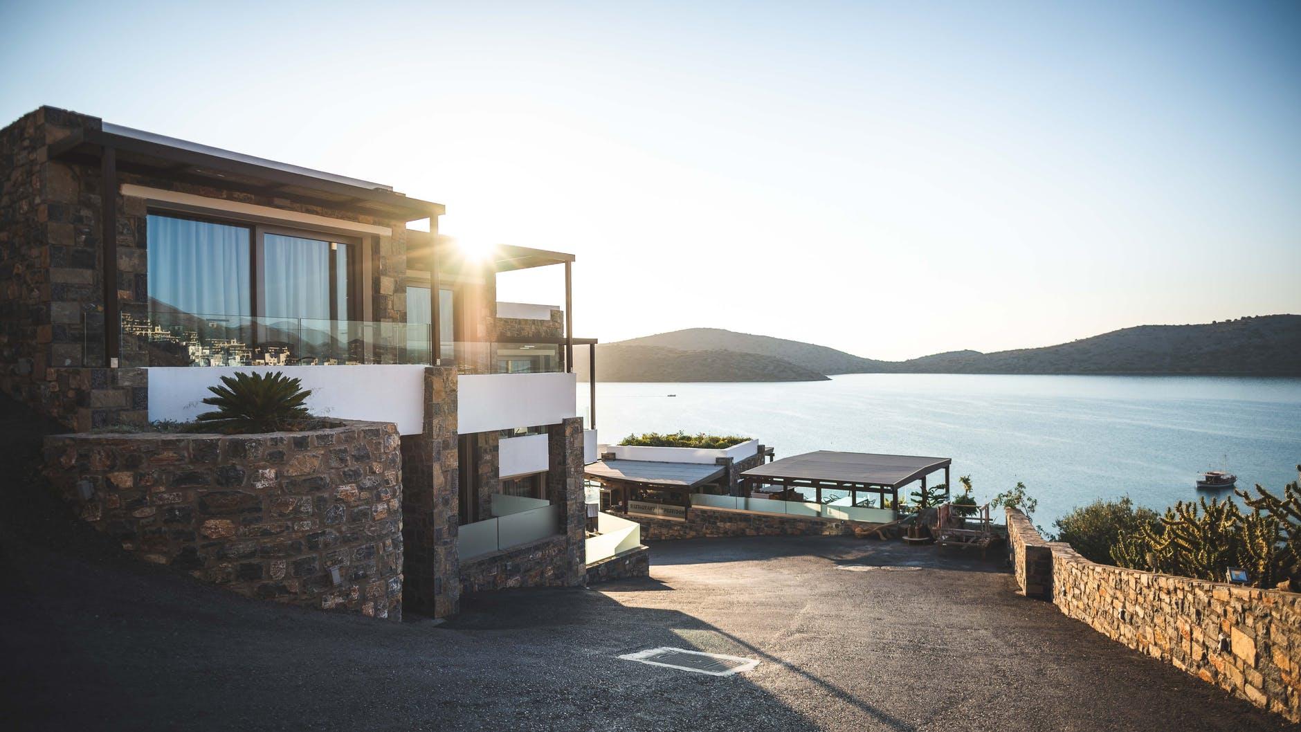 Недвижимость в испании коста дель соль купить дешевые квартиры за границей