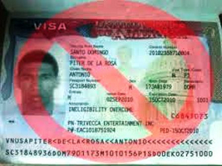 Visa for Spain in Moscow Consulate Bologna
