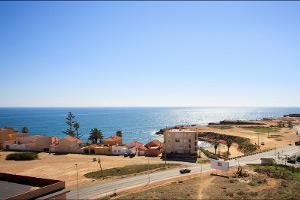 Купить тур в салоу испания в сентябре