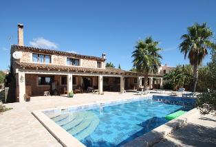дешевая недвижимость испании