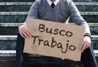 Вид на жительство в Испании с правом на трудоустройство легализовавшимся супругам получить становится все сложнее
