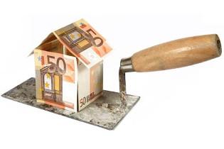 Недвижимость в алтея испания