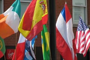 Учеба в Испании последипломное образование