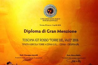 Учеба в Испании престижный диплом по доступной цене