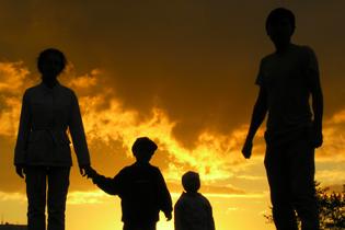 Воссоединение семьи в Испании: важные моменты