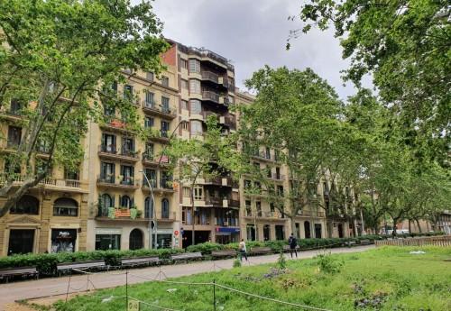 Дешевая аренда жилья в испании comfort inn hotel dubai 3 standard дубай