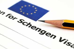 Шенгенская виза в Испанию для безработных