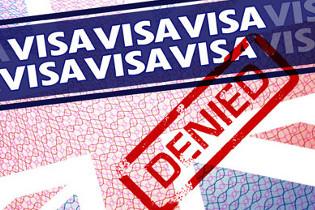 Посольство Испании в Москве: что нужно знать о подаче апелляции?