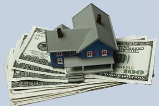 Создание сайтов коммерческая недвижимость испании коммерческая недвижимость информационный