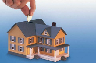 Купить квартиру в центре аликанте