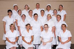 Пациент и медсестра - сотрудничество или конфронтация?