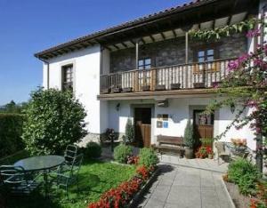 Декларация на недвижимость в испании