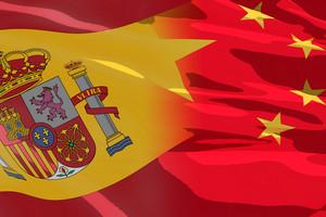 Налоги на недвижимость в Испании готовы платить китайские инвесторы