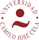 Universidad Camilo Jose Cela.jpg