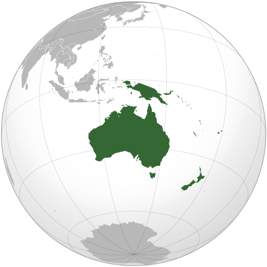 Australia_and_Oceania.png