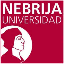 Universidad Antonio de Nebrija.jpg
