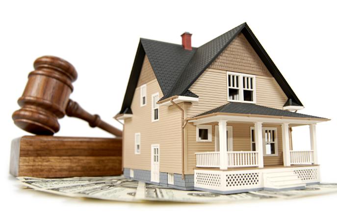 Купить недвижимость в испании в собственность
