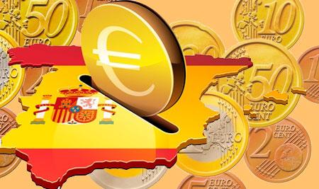 Налог на недвижимость в испании ставка