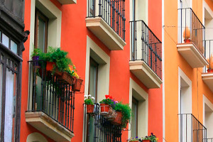 Новости в испании сегодня по недвижимости